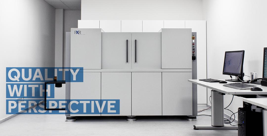 ProCon X-Ray GmbH